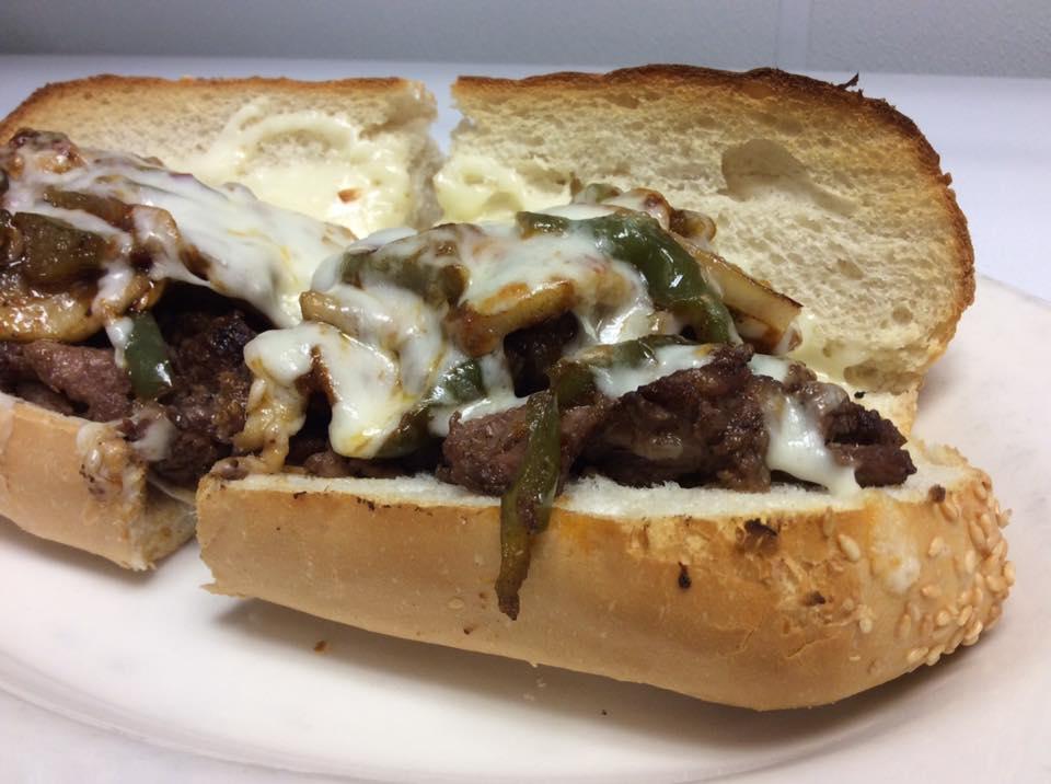 Catering Bakersfield, Italian Catering Bakersfield
