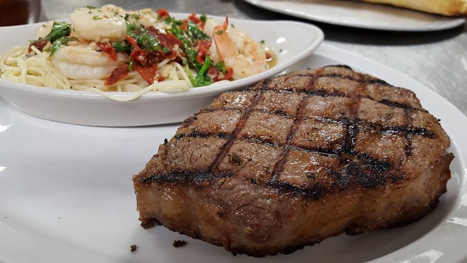Best Catering Bakersfield, Italian Catering Bakersfield Italian Restaurant, Steakhouse, Seafood & Pasta, Sorella Italian Ristorante